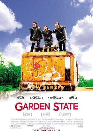 Datei:Garden State.jpg