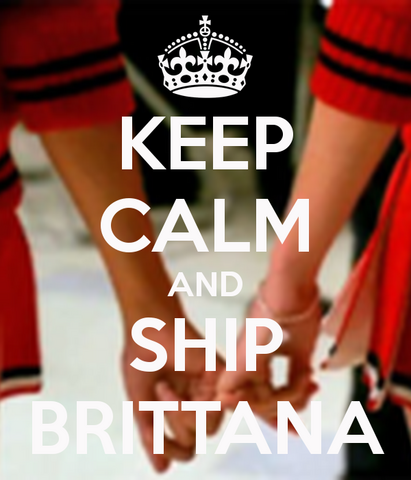 Datei:Keep-calm-and-ship-brittana-21.png
