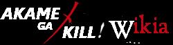 Datei:Logo-de-akamegakill.png