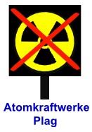 Logo-de-atomkraftwerkeplag.jpg