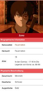 Zuko.png