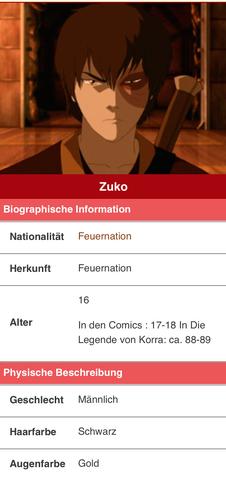 Datei:Zuko.png
