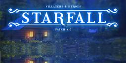 V&H-Spotlight Starfall.png