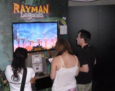 Datei:Rayman Legends 1.jpg