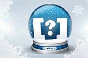 Hub Slider Adventskalender Schneekugel.jpg