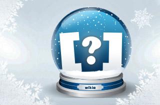 Datei:Hub Slider Adventskalender Schneekugel.jpg