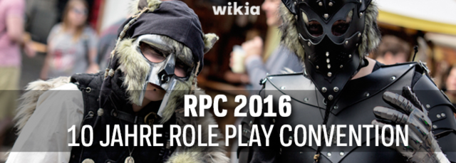 Datei:RPC 2016 Banner Vorbericht.png