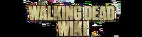 Logo-de-thewalkingdeadtv
