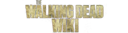 Datei:Logo-de-thewalkingdeadtv.png