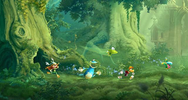 Datei:Rayman Legends 2.jpg