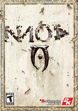 Datei:Oblivion Mod Wiki.png