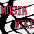 Musik Logo.png