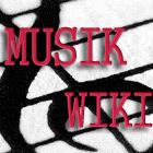 Datei:Musik Logo.png
