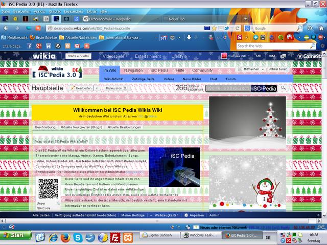 Datei:ISC Pedia 3.0 -- Backgrounds @ Dec2013.png