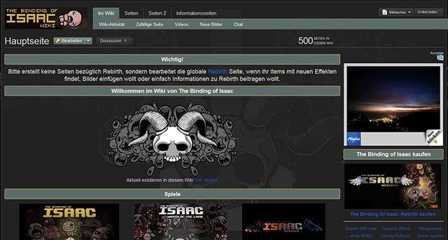 Datei:Binding of Isaac Wikia - Slider.jpg