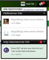 Vorschaubild der Version vom 21. Oktober 2014, 04:11 Uhr