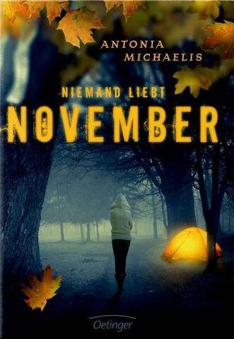 Datei:Niemand liebt November.jpg