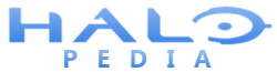 Logo-de-halo.png
