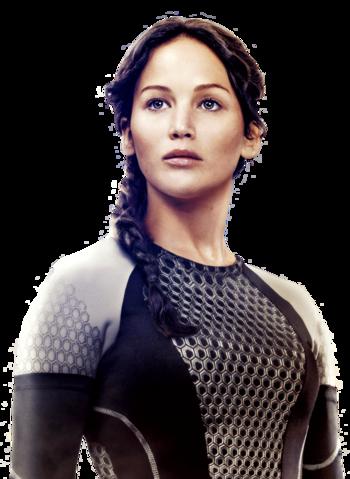 Datei:Katniss Everdeen.png