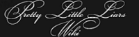 Logo-de-prettylittleliars