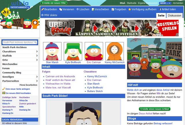 Datei:South Park Archives Juni.png