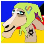 Datei:Trollocool1.png