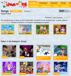 Phineas und Ferb Songs.png