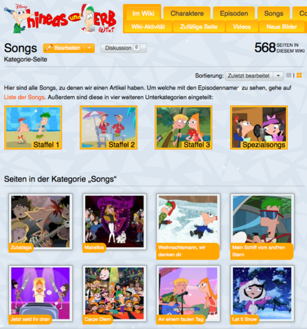 Datei:Phineas und Ferb Songs.png
