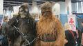RPC 2014 Wookiees.jpg