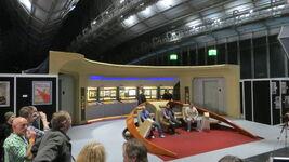 Destination Star Trek Saturday 15