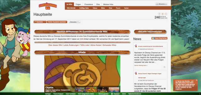 Datei:Gummibärenbande Hauptseite.png