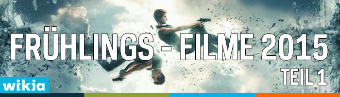 Fruehlingsfilme-2015 1-Header.png