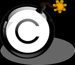 Datei:Lizenz.png