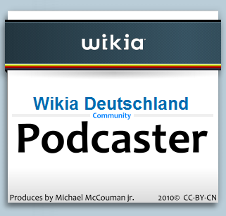 Datei:Wikia Podcaster-version2.png