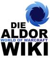 Die Aldor-Logo.png