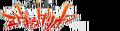 Logo-de-evangelion.png