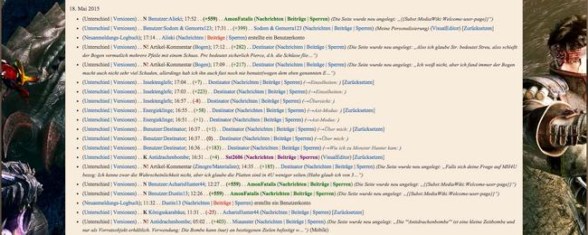 de.monsterhunter.wikia.com