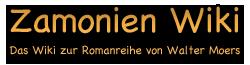 Datei:Logo-de-zamonien.png