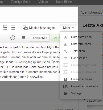 Datei:VE-Update Hervorhebung Bug.png