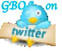 Datei:Twitter-mini-logo.png