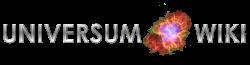 Datei:Universum Wiki Logo1.png