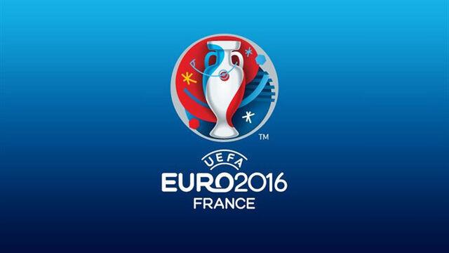 Datei:FranceEuropam2014.jpg