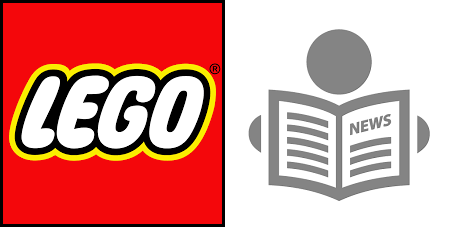 Datei:Lego News.png