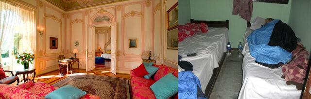 Datei:Hotelvergleich.jpg