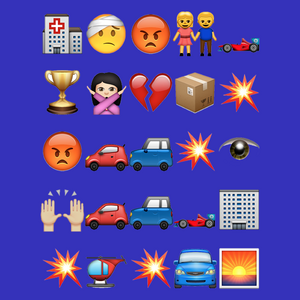 Emoji Film-2