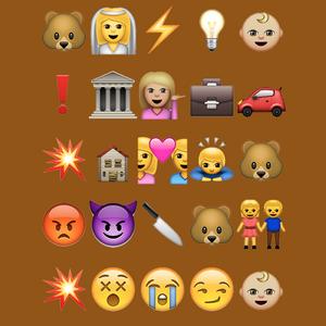 Emoji Film-7