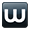 Datei:Wikia-icon.png
