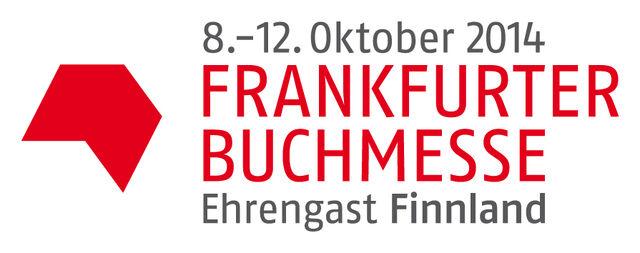 Datei:Buchmesse14 logo.jpg