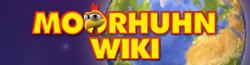 Datei:Logo-de-moorhuhnWordmark.png