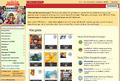 Rangliste Bakupedia.png